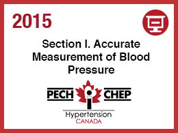 Section I: Measurement